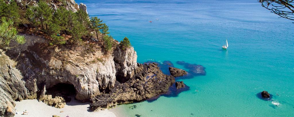 Guide site touristique les meilleurs conseils pour vos visites touristiques - Office du tourisme bretagne sud ...