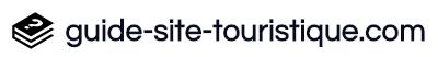 Guide Site Touristique